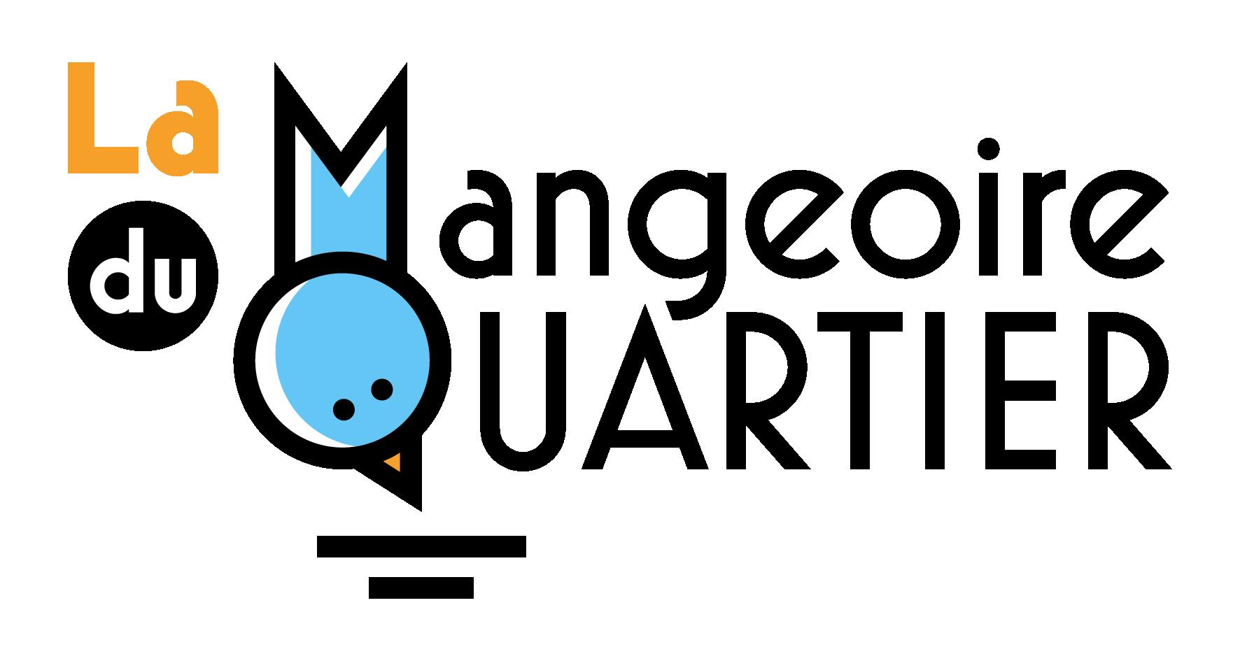 image MQ_logo.png (60.7kB)