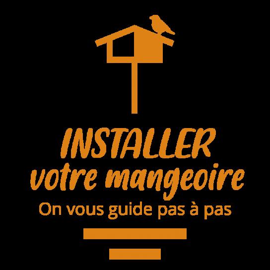 image INSTALLER.png (29.2kB) Lien vers: ?InstallerMangeoire