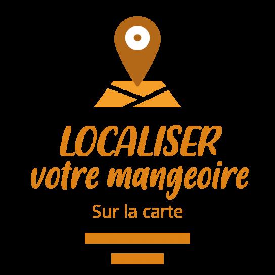 image LOCALISER.png (29.3kB) Lien vers: ?CarteMangeoire
