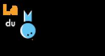 image MQ_logo.png (2.5kB)